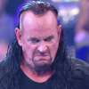 WWE's plans for The Undertaker's 'ultimate farewell' at Survivor Collection revealed
