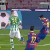 Lionel Messi proves Ronald Koeman flawed as he comes off bench to attain twice for Barcelona, produces magical dummy help and turns Actual Betis match on its head