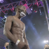 Intense weigh-in footage exhibits Terence Crawford in fiery change with Kell Brook