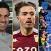 Soccer information and gossip LIVE: 'Arsenal should again Arteta like Liverpool trusted Klopp', Jack Grealish pleads responsible to careless driving, Premier League golf equipment may reject return of followers