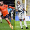 Former Chelsea striker Demba Ba punishes woeful Manchester United defence as Istanbul Basaksehir win their first ever Champions League sport