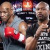 Mike Tyson vs Roy Jones Jr LIVE RESULTS: UK begin time, date, ring walks, guidelines, reside stream and undercard together with Jake Paul vs Nate Robinson struggle