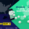 Europe or USA? Play talkSPORT's new Selector golf sport and you could possibly win a share of £10,000