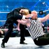 How Donald Trump ended up taking the worst Stone Chilly Stunner of all-time from Steve Austin at WWE WrestleMania