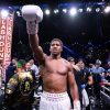 Joshua vs Pulev – Odds and ideas: Get Joshua at 6/1 or Pulev at 55/1 to win with 888 Sport