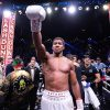 Skilled report, profession stats and extra forward of Kubrat Pulev conflict this weekend