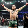 Conor McGregor makes UFC PPV declare after incomes £1.6m per SECOND in opposition to Donald Cerrone – however Jorge Masvidal sad with 'The Infamous' after UFC 251 figures