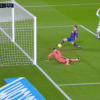 Antoine Griezmann outdoes Alvaro Morata with MISS OF THE SEASON contender as Barcelona beat Actual Sociedad