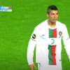Remembering when Cristiano Ronaldo misplaced it at Nani for denying beautiful solo effort as icon steals aim from Juventus teammate in Champions League