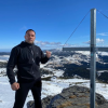 Kubrat Pulev, coaching within the mountains like Rocky, is the person aiming to scupper Anthony Joshua vs Tyson Fury combat