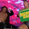 The Miz reclaims Cash within the Financial institution briefcase on Uncooked in shock WWE twist to place Drew McIntyre and Roman Reigns on pink alert