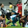 Karl Darlow the hero for Newcastle to disclaim Liverpool at St James' Park as Jurgen Klopp's aspect fail to increase lead over Manchester United