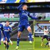 Tottenham winless in three as Leicester star Jamie Vardy scores his SEVENTH penalty of the Premier League season places Foxes second