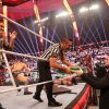 The Miz cashes in his Cash within the Financial institution contract throughout Drew McIntyre vs AJ Kinds at WWE TLC, however he fails