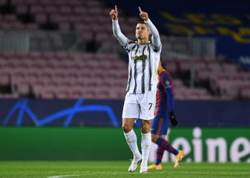 Juventus famous person Cristiano Ronaldo and Actual Madrid president Florentino Perez 'have dialog in Turin'