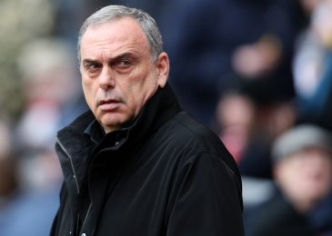 Avram Grant confirms he has acquired NO official strategy from Chelsea over return to assist Frank Lampard