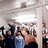 Non-league Chorley belt out Adele basic 'Somebody Like You' to proceed FA Cup custom after Derby victory