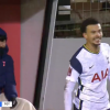 Tottenham stars Gareth Bale and Heung-min Son in hysterics as Dele Alli journeys over throughout FA Cup conflict with Marine