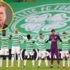 'Scotland has had sufficient of Celtic… demote them to Scottish League Two' calls for livid Adrian Durham, after Dubai journey and furloughing Below-18s