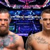 Conor McGregor vs Dustin Poirier LIVE NOW: UFC 257 UK begin time, newest outcomes, reside stream particulars