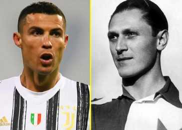 Did Cristiano Ronaldo simply turn out to be the highest-scoring participant in historical past? Juventus celebrity hits 760th aim however information of Josef Bican, Pele and Romario unclear