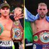 Eddie Hearn confirms recent talks with Canelo Alvarez's workforce to make Billy Joe Saunders combat, after obligatory defence towards Avni Yildirim