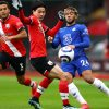 Premier League LIVE: Southampton vs Chelsea beneath means, Abraham and Kante begin, build-up to Merseyside derby as Liverpool host Everton