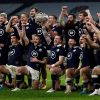 Scotland stun defending Six Nations champions England to assert Calcutta Cup as Stuart Hogg and Finn Russell increase Lions possibilities in entrance of Warren Gatland
