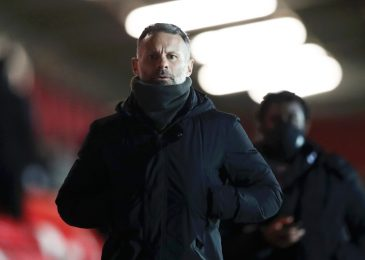 Wales supervisor Ryan Giggs has bail prolonged after Manchester United legend's arrest on suspicion of assault