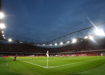 'Disillusioned' Arsenal followers condemn membership costs and urge membership to do 'truthful factor' by rolling over charges for 2021/22 season