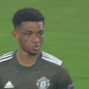 Why Amad Diallo can take inspiration from Ryan Giggs as Manchester United starlet makes senior debut in Europa League triumph