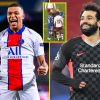 Mbappe outshines Messi, EFL referee squares as much as Ipswich participant, Klopp delight as Liverpool again to successful methods – dwell soccer information and response