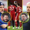 Soccer information LIVE: Atletico Madrid vs Chelsea build-up, Liverpool 'in wrestle for prime six', 'Arsenal squad NOT adequate', Tottenham goal Nagelsmann with Mourinho underneath stress