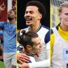 Mourinho thrilled with Alli, Man City can't cease successful, Celtic supervisor search, Solskjaer in contact with Haaland, Champions League remaining in New York – LIVE soccer information and response