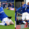 Dominic Calvert-Lewin injured however Everton win FA Cup thriller with Tottenham as Harry Kane cannot save Spurs and Dele Alli returns