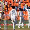 Kevin Pietersen says England 'ought to have despatched their greatest workforce' to India after third Take a look at nightmare and affords his assist to struggling batters