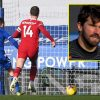 Alisson once more! 'Shambolic' Liverpool crumble at Leicester as goalkeeper drops one other clanger and Brendan Rodgers will get revenge