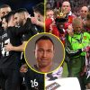 Jason Cundy rubbishes declare Arsenal Invincibles are higher than Man City as Pep Guardiola's facet lengthen unimaginable successful run