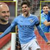 John Stones was a 'huge drawback' for Man City and virtually received offered, now he is like Manchester United legends and 'England's greatest centre-back'