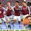 Aston Villa are the neutrals' favorite group in the mean time John Terry tells talkSPORT, as assistant coach lauds 'worthwhile' John McGinn