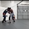 Watch Kamaru Usman in powerful sparring session with Justin Gaethje earlier than UFC 251 towards Gilbert Burns