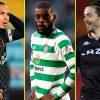Grealish backed for Man City transfer, Villas-Boas axed after blast at Celtic signing, Van Dijk received't play this season as Liverpool signal duo, Alli reacts as Tottenham exit blocked – soccer information and transfers LIVE
