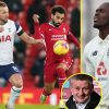 FA Cup motion and draw LIVE: Gilmour and Kante begin for Chelsea at Barnsley, Lovren on Salah Liverpool future, Archer England harm – newest sports activities information and response