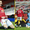 Manchester United attain seventh straight FA Cup quarter-final as Scott McTominay grabs extra-time winner in opposition to West Ham