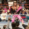 Eric Bischoff says Bret Hart 'one of many least profitable world champions in WWE historical past'