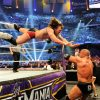 Daniel Bryan opens up on WrestleMania traditional with Triple H and says Jamie Noble performed an enormous position in it