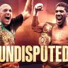 Anthony Joshua vs Tyson Fury CONTRACTS SIGNED for historic all-British undisputed heavyweight title combat, however web site deal should be confirmed with 30 days to finalise bout
