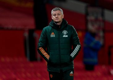 Staff information, match stats, TV channel and learn how to watch as United return to motion following Chelsea controversy