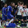 Tottenham have extra 'hatred' for Chelsea than Arsenal, claims ex-Spurs star Darren Bent forward of north London derby