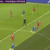 Timo Werner misses SITTER and has purpose controversially dominated out by VAR as Curtis Davies says officers 'needed to name it offside'